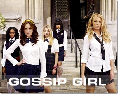 gossip-girl-wallpapers-hd