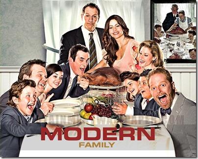 modern family wallpaper (5)