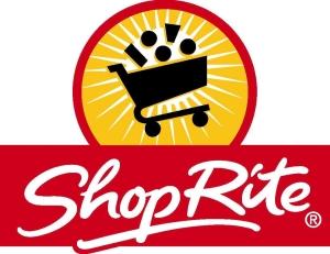 ShopRiteLogocolor
